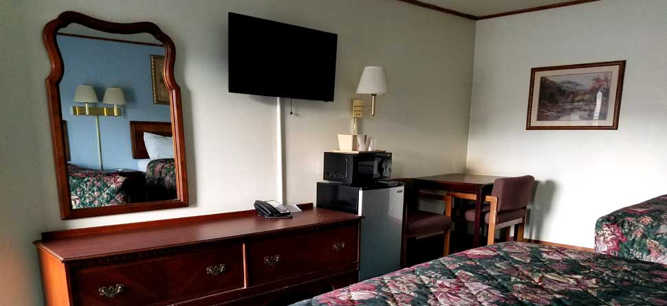 Clean Comfortable Accommodations Lodging Hotels Motels Sapphire Inn